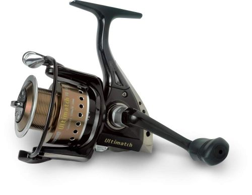 Browning Fishing Ultimatch FD635 Reel