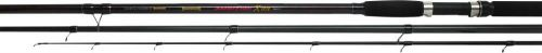 Browning Fishing 3.6 m Ambition X-cite Float 2 Rod