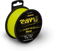 Black Cat Mono 300m 15,8kg 0,50mm