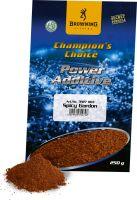 Champion's Choice Power Additive Spicy Gardon 250g (Was R78)