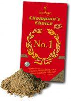 Groundbait No. 1 1kg  ( Was R75)