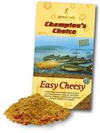 Groundbait Easy Cheesy 1kg