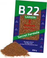Groundbait B22 Gardon 850g
