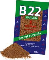 Groundbait B22 Gardon 850g  ( Was R75)