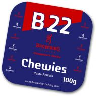 B22 Chewies 100g ( Was R88)