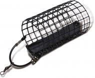 4,5cm Wire Match Feeder 4,5cm 50g