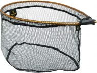 Browning Fishing Gentle Net Head S