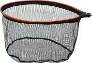 50cm Landing Net No-Snag Latex 38cm 28cm