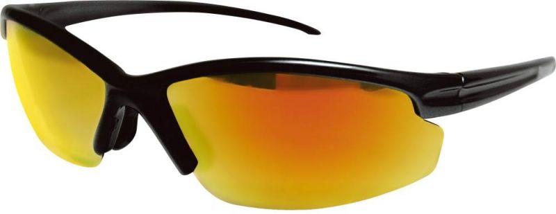 Browning Fishing Eyewear