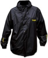 XXXL Over Jacket