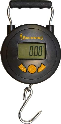 Browning Fishing Accessories