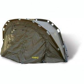 Black Cat Tents